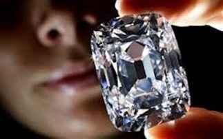 Πανίσχυρες νανοκλωστές από μικρά διαμάντια