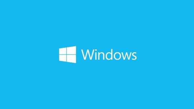 Παρουσιάζει τα νέα Windows η Microsoft