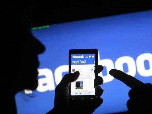 Πώς είναι να σβήνεις το προφίλ σου στο Facebook