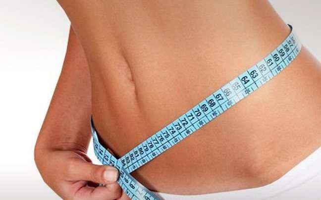 Πώς θα χάσετε τα κιλά των διακοπών
