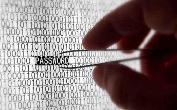 Πώς να αποφύγετε την κλοπή προσωπικών σας δεδομένων