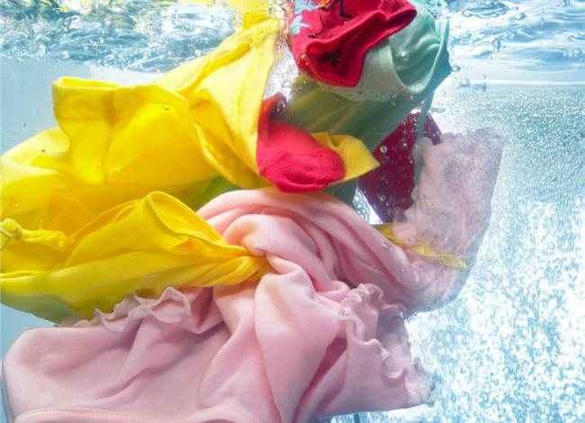 Πώς να φτιάξετε τις δικές σας χρωμοπαγίδες
