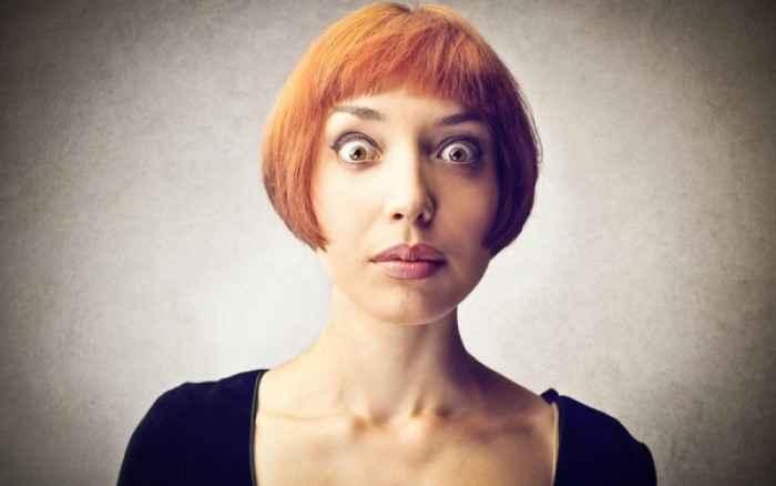 Σπυράκια: Οι απίστευτες αιτίες που έχετε έξαρση ακμής