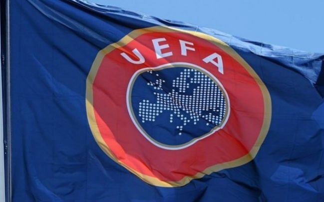 Στο στόχαστρο της UEFA επτά ευρωπαϊκές ομάδες