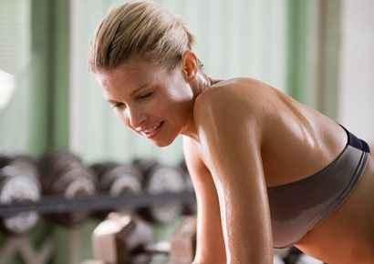 Συμβουλές για αποτελεσματική άσκηση
