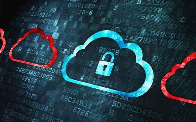 Συμβουλές για την ασφάλεια των δεδομένων στο «cloud»