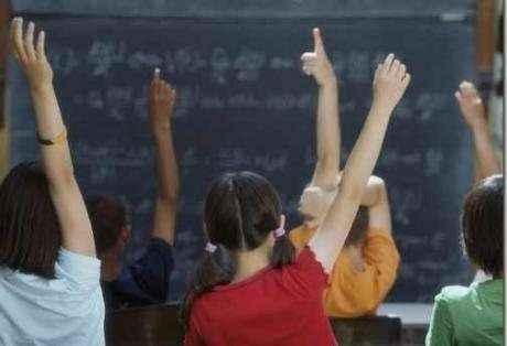 Τα δικαιώματα των μαθητών με διαζευγμένους γονείς