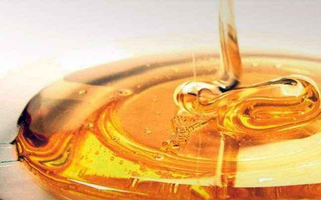Τι άλλο μπορείτε να κάνετε με το μέλι