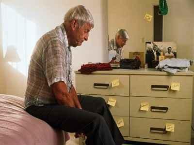 Τι μπορεί να αυξήσει τον κίνδυνο εμφάνισης Αλτσχάιμερ