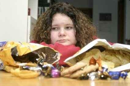 Το βάρος συνδέεται με τις σχολικές επιδόσεις