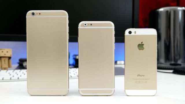 Το επόμενο iPhone της Apple θα λειτουργεί ως ψηφιακό πορτοφόλι