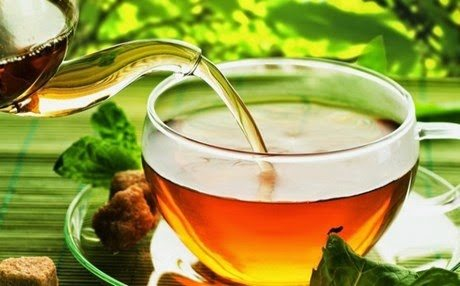 Το τσάι μειώνει την μη καρδιαγγειακή θνησιμότητα