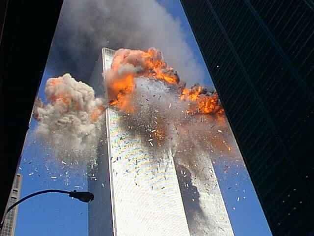 σαν σήμερα, 11 Σεπτεμβρίου