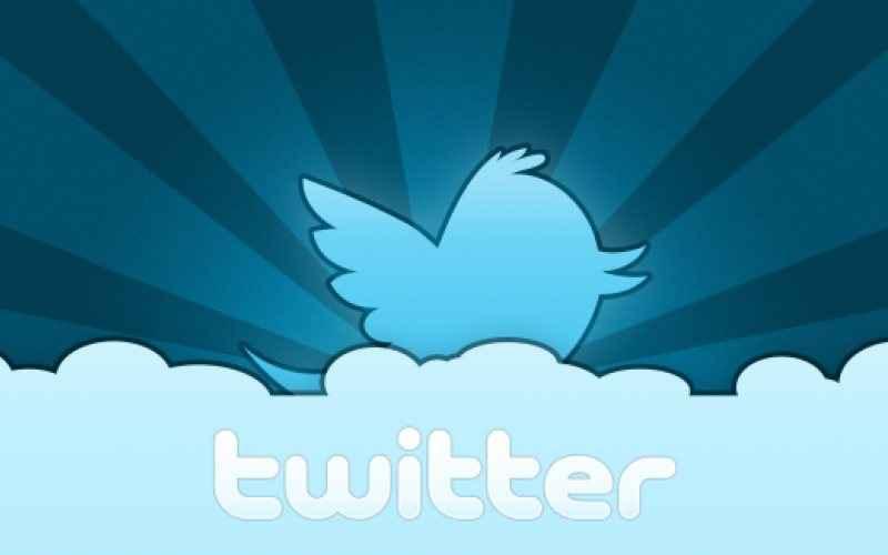 Άγνωστα «τιτιβίσματα» θα εμφανίζονται στο Twitter