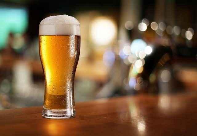 Άγνωστες χρήσεις της μπίρας