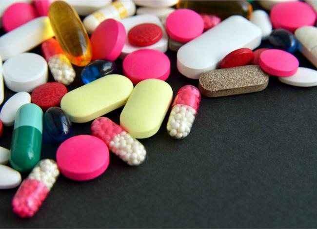 Ένα έξυπνο αντιβιοτικό