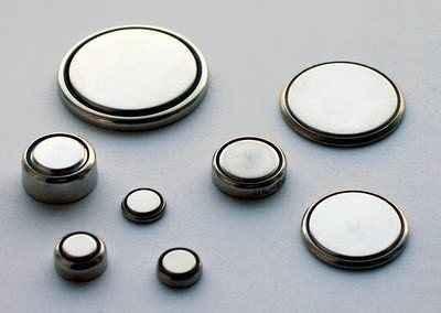Έφτιαξαν «έξυπνη» μπαταρία λιθίου
