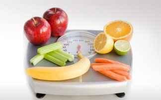 Απλοί τρόποι για να χάσετε βάρος