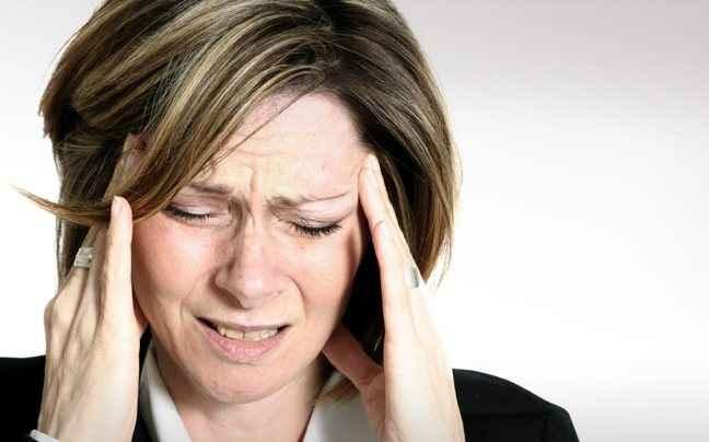 Ασπίδα κατά του εγκεφαλικού η υγιεινή διατροφή