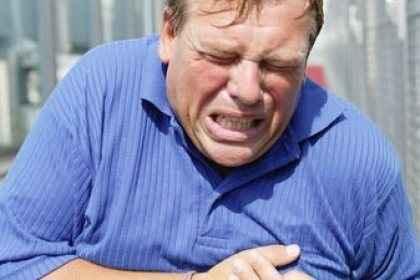 Αυξημένες οι πιθανότες εμφράγματος στους ψυχικά άρρωστους