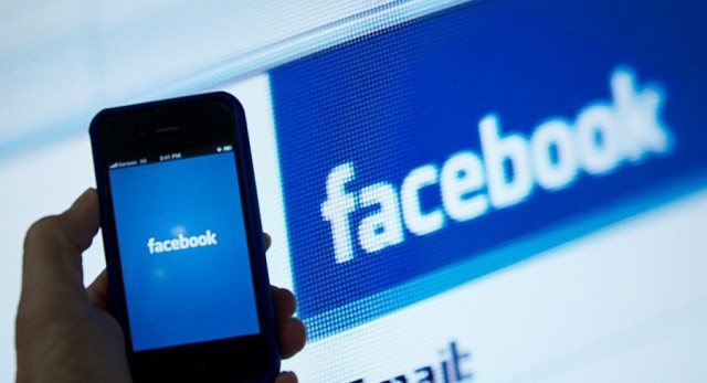 Γιατί το Facebook δεν έχει την επιλογή «dislike»
