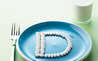 Η βιταμίνη D κάνει τον τοκετό λιγότερο επώδυνο