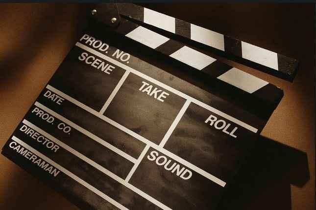 Η μορφή και οι στρατηγικές ενός κινηματογραφικού φεστιβάλ