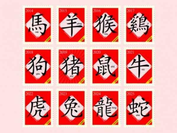 Κινέζικη Αστρολογία: Προβλέψεις Νοεμβρίου