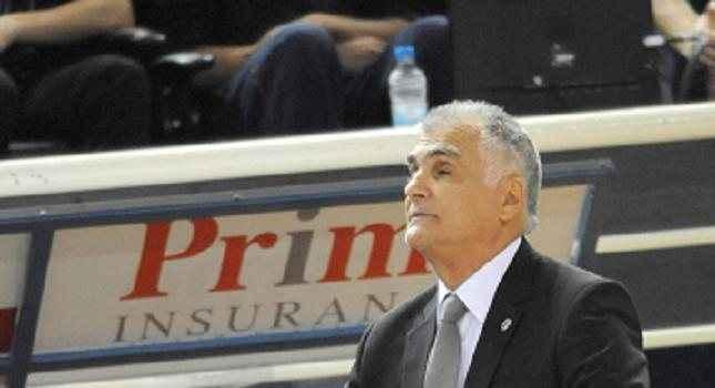 Μαρκόπουλος: «Είχαμε συγκέντρωση και πάθος»
