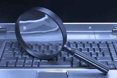 Μνημόνιο συνεργασίας για την καταπολέμηση του ηλεκτρονικού εγκλήματος