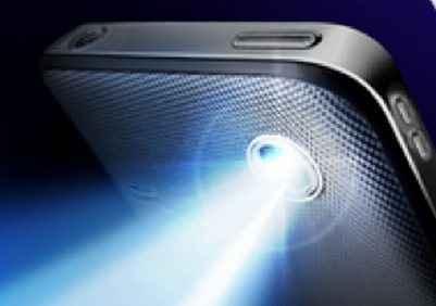 Οι εφαρμογές φακού σε Android μάς «κατασκοπεύουν»