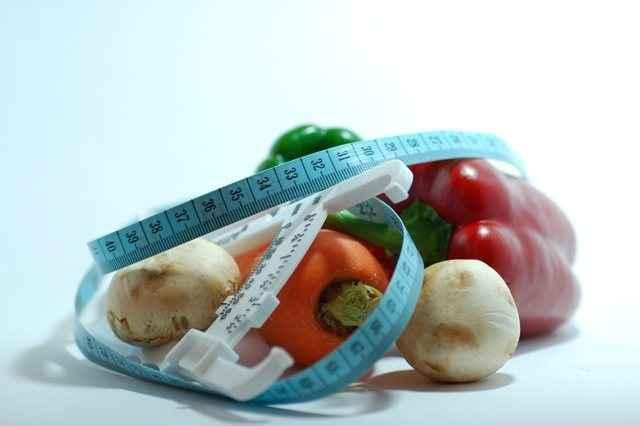 Οι καλύτερες τροφές για όσους κάνουν δίαιτα