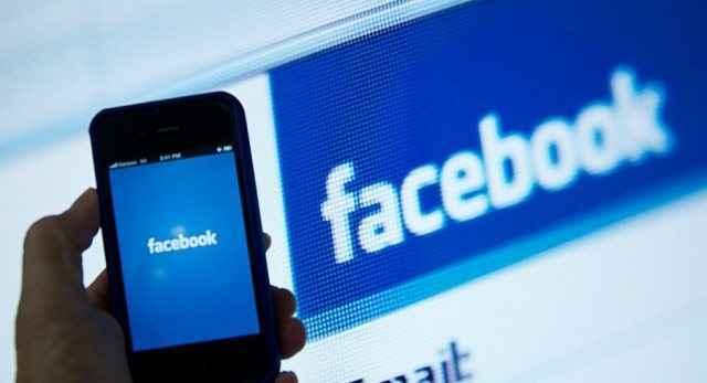 Οι πιο ενοχλητικοί χρήστες του Facebook