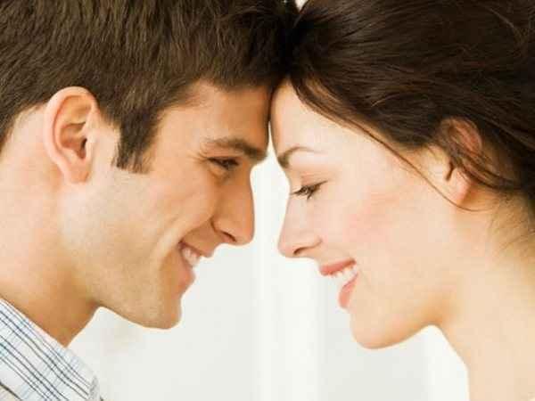 Πέντε συμβουλές για να γίνετε καλύτερη σύζυγος