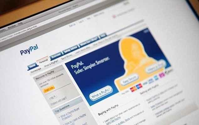 Πληρωμές στο διαδίκτυο χωρίς τη χρήση πιστωτικών, τώρα και στην Ελλάδα