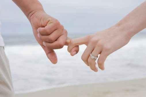 Πώς θα «ζωντανέψετε» τη σχέση σας