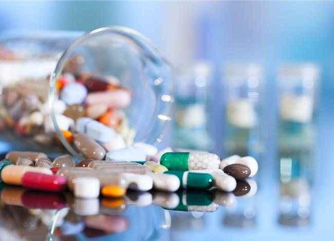 Τα αντιβιοτικά αυξάνουν την παιδική παχυσαρκία