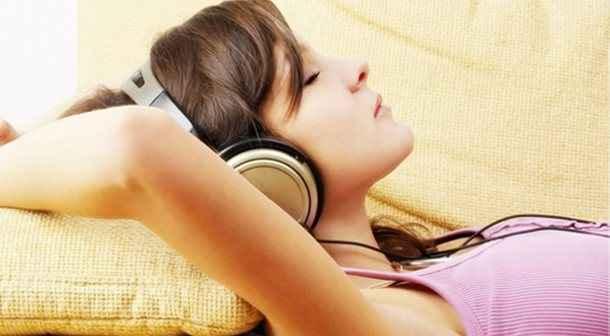 Τι μπορείτε να μάθετε στον ύπνο σας