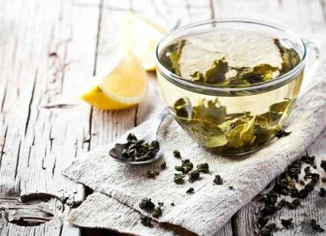 Τσάι και εσπεριδοειδή κατά του καρκίνου των ωοθηκών