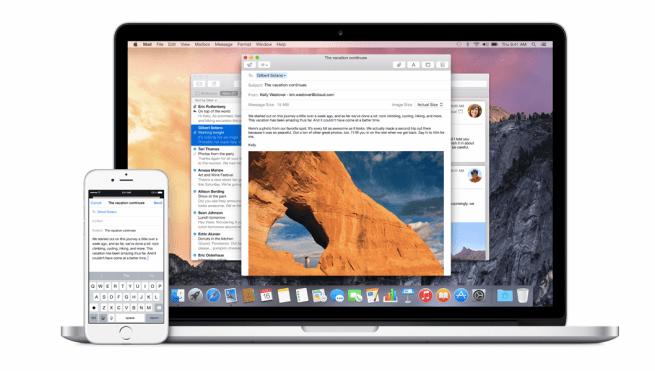Yosemite & iOS 8: Πως να εγκαταστήσετε και να χρησιμοποιήσετε το Handoff | Οδηγός