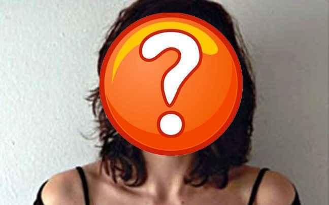 «Έχω κάνει σεξ από οίκτο»