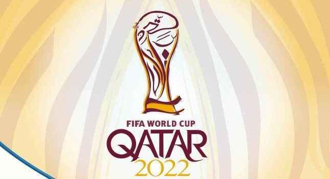 «Το Παγκόσμιο θα γίνει στο Κατάρ»