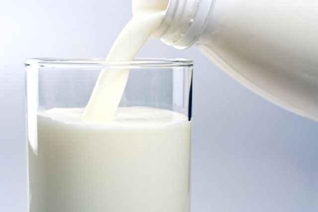 Γιατί το πολύ γάλα μπορεί να μην κάνει καλό