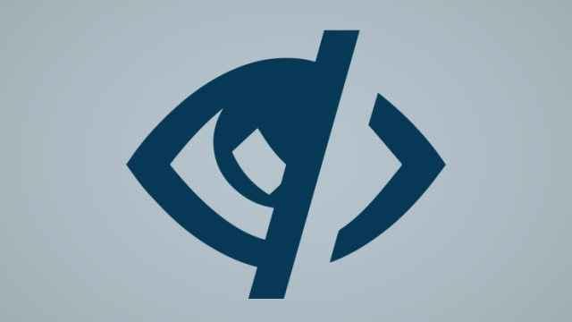 Δωρεάν λογισμικό ελέγχει εάν παρακολουθούν τον υπολογιστή μας Πηγή: Δωρεάν λογισμικό ελέγχει εάν παρακολουθούν τον υπολογιστή μας - iTech News Follow us: itechnews.gr on Facebook