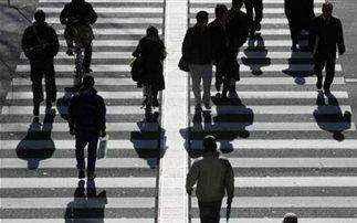Εκατομμύρια θέσεις εργασίας απειλεί η τεχνολογία