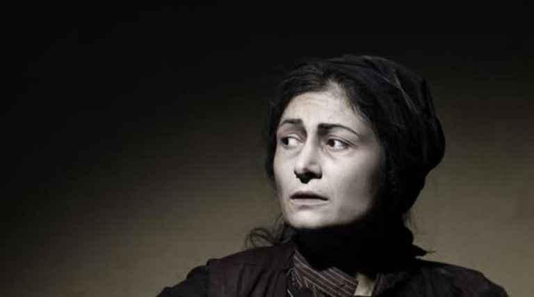 Η «Φόνισσα» του Παπαδιαμάντη έγινε όπερα