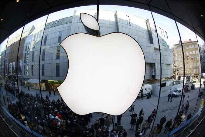 Η Apple μπλοκάρει μολυσμένες εφαρμογές
