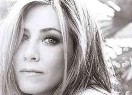 Η Jennifer Aniston έχει συγχωρήσει την απιστία του Brad Pitt