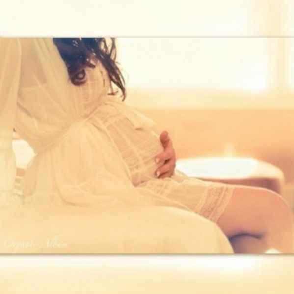 Θέλω να κάνω παιδί: Τι πρέπει να προσέξω πριν μείνω έγκυος;