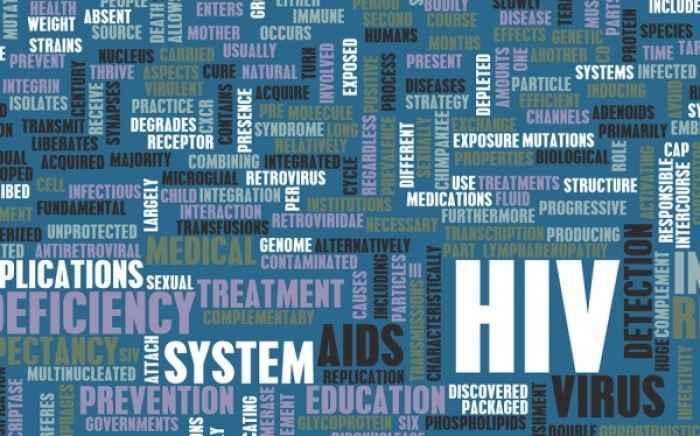 ΚΕΕΛΠΝΟ: Λιγότερα κρούσματα AIDS το 2014
